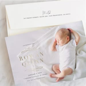 Minted Difference: Sample Kit