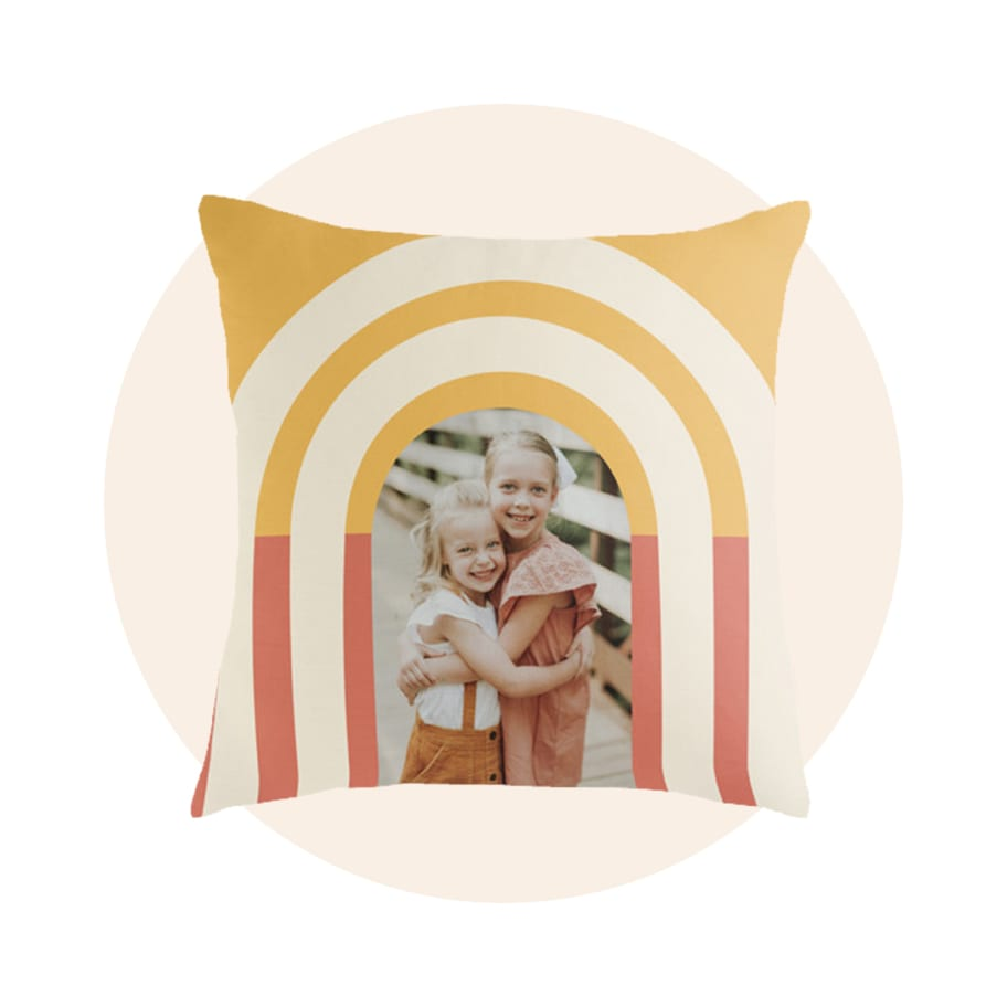 Shop by Category: Personalized Pillows