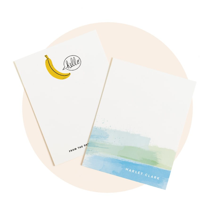 Shop by Category: Children's Stationery