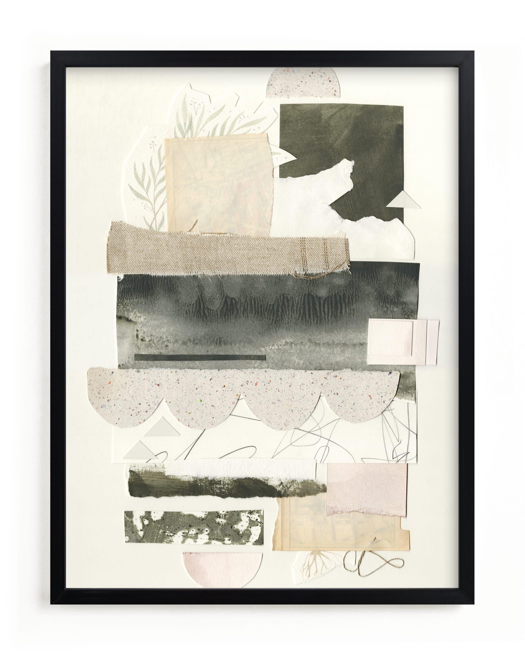 """""""Reflected"""" - Limited Edition Art Print by Lorent and Leif in beautiful frame options and a variety of sizes."""