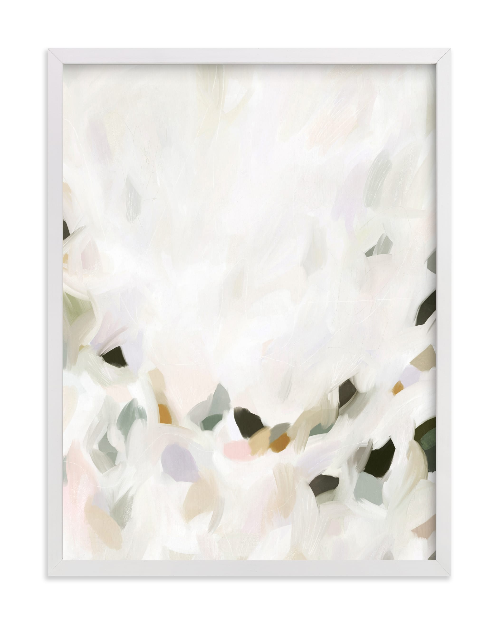 """""""Windermere"""" by Melanie Severin in beautiful frame options and a variety of sizes."""