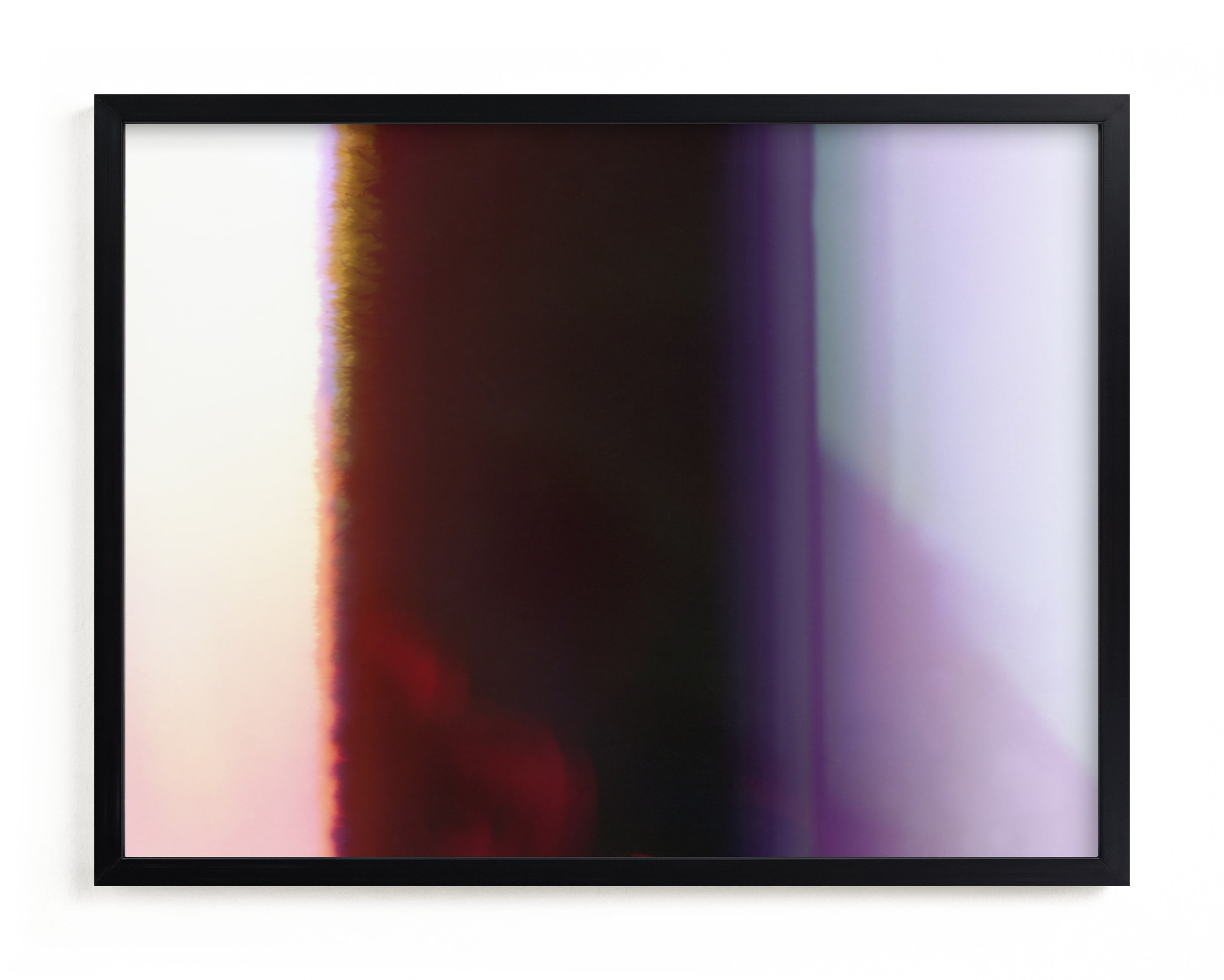 """""""Experiments with Film 004"""" - Limited Edition Art Print by Arash Fattahi Acosta in beautiful frame options and a variety of sizes."""