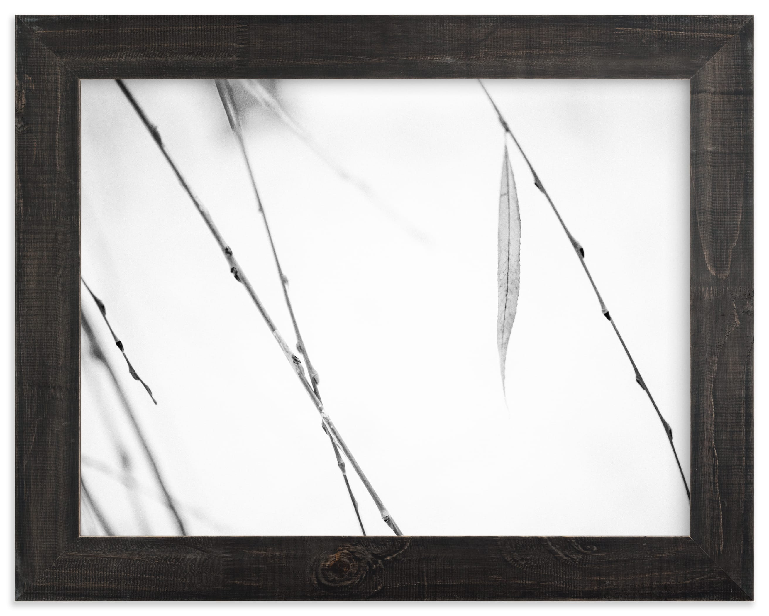 """"""" CLOSER IV"""" by Lying on the grass in beautiful frame options and a variety of sizes."""