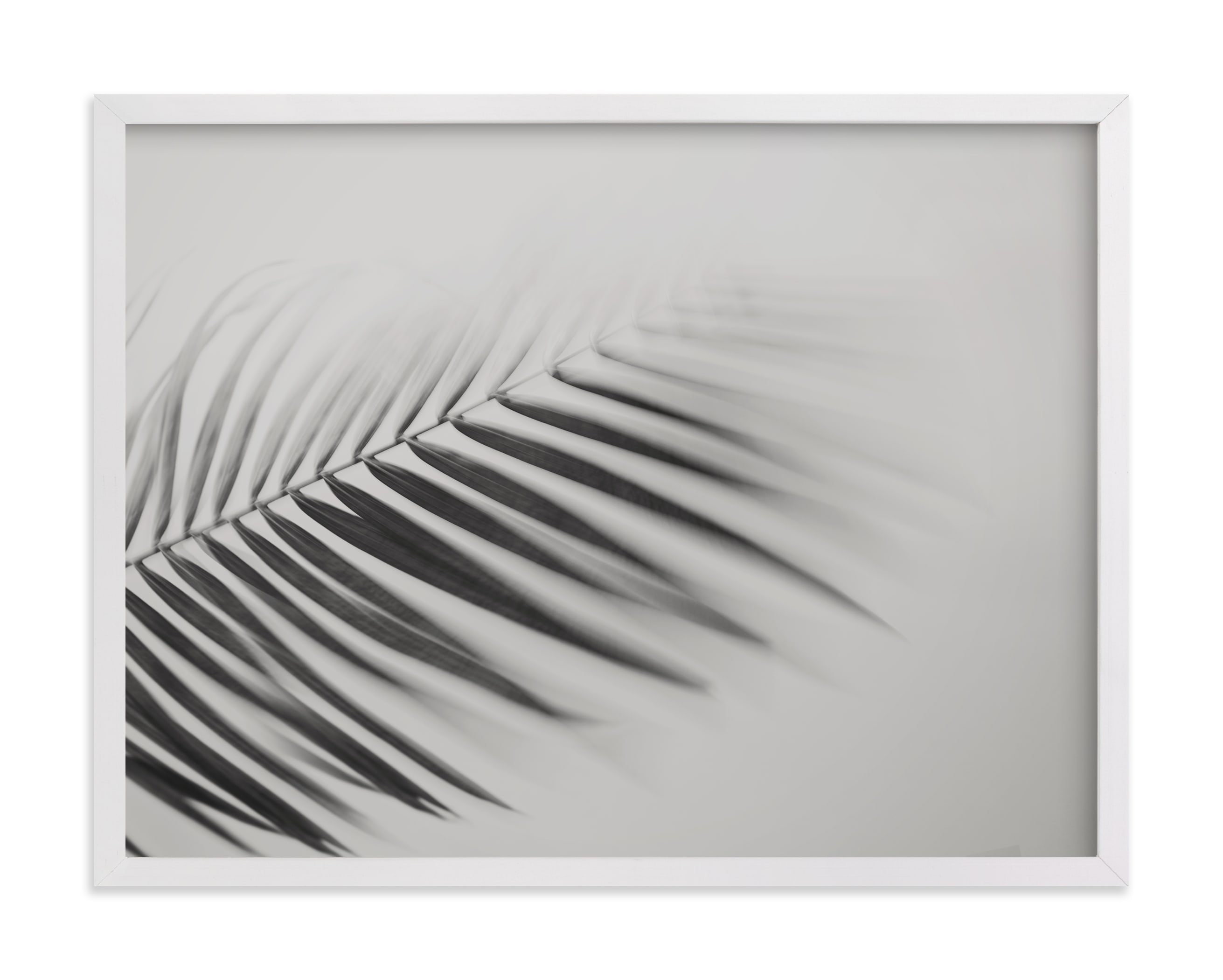 """""""Sketching Breeze"""" - Limited Edition Art Print by Tania Medeiros in beautiful frame options and a variety of sizes."""