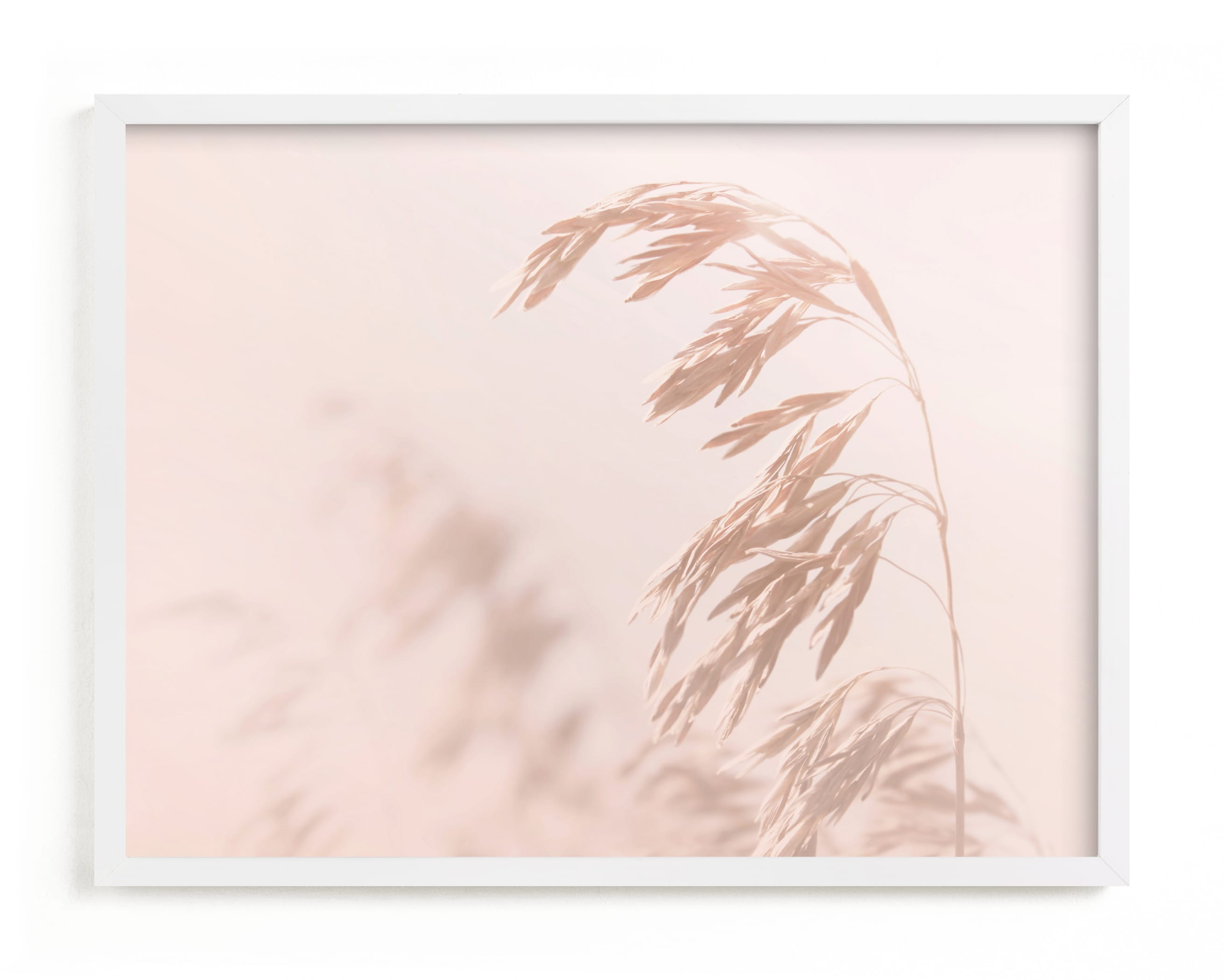 """""""August Days"""" by Karen Kaul in beautiful frame options and a variety of sizes."""