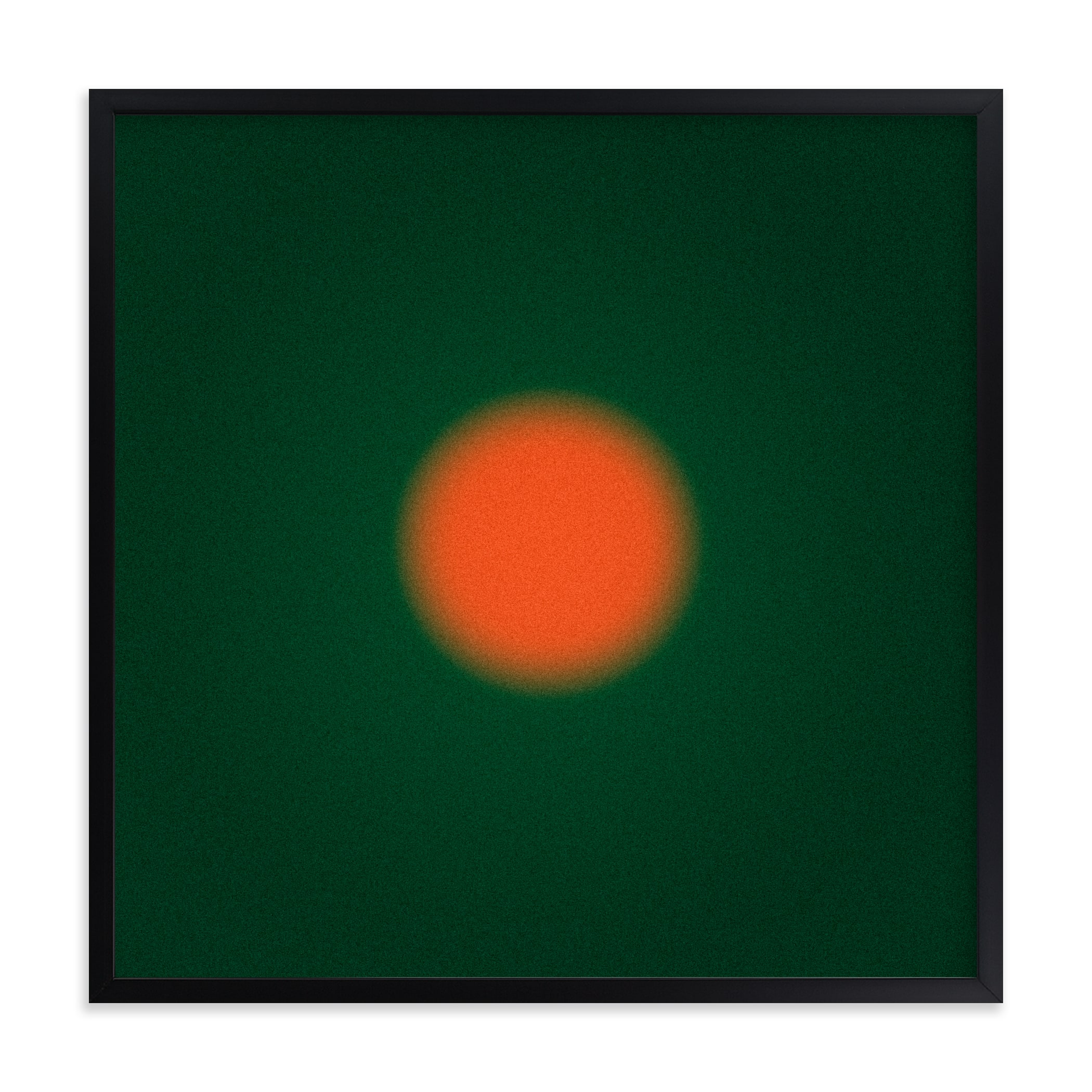 """""""Sun in the dust. Variations 4"""" - Limited Edition Art Print by Arash Fattahi Acosta in beautiful frame options and a variety of sizes."""