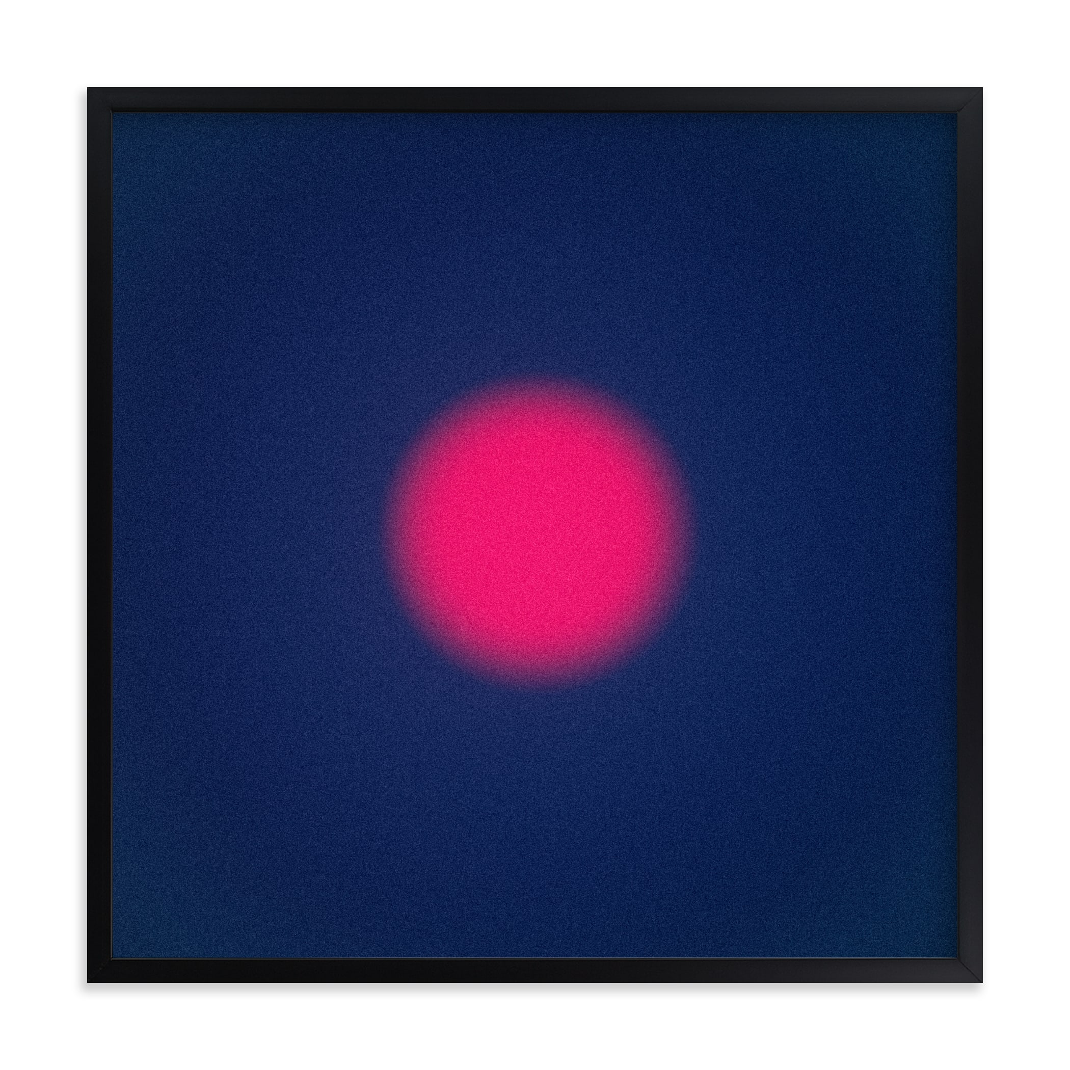 """Sun in the dust. Variations 1"" - Limited Edition Art Print by Arash Fattahi Acosta in beautiful frame options and a variety of sizes."