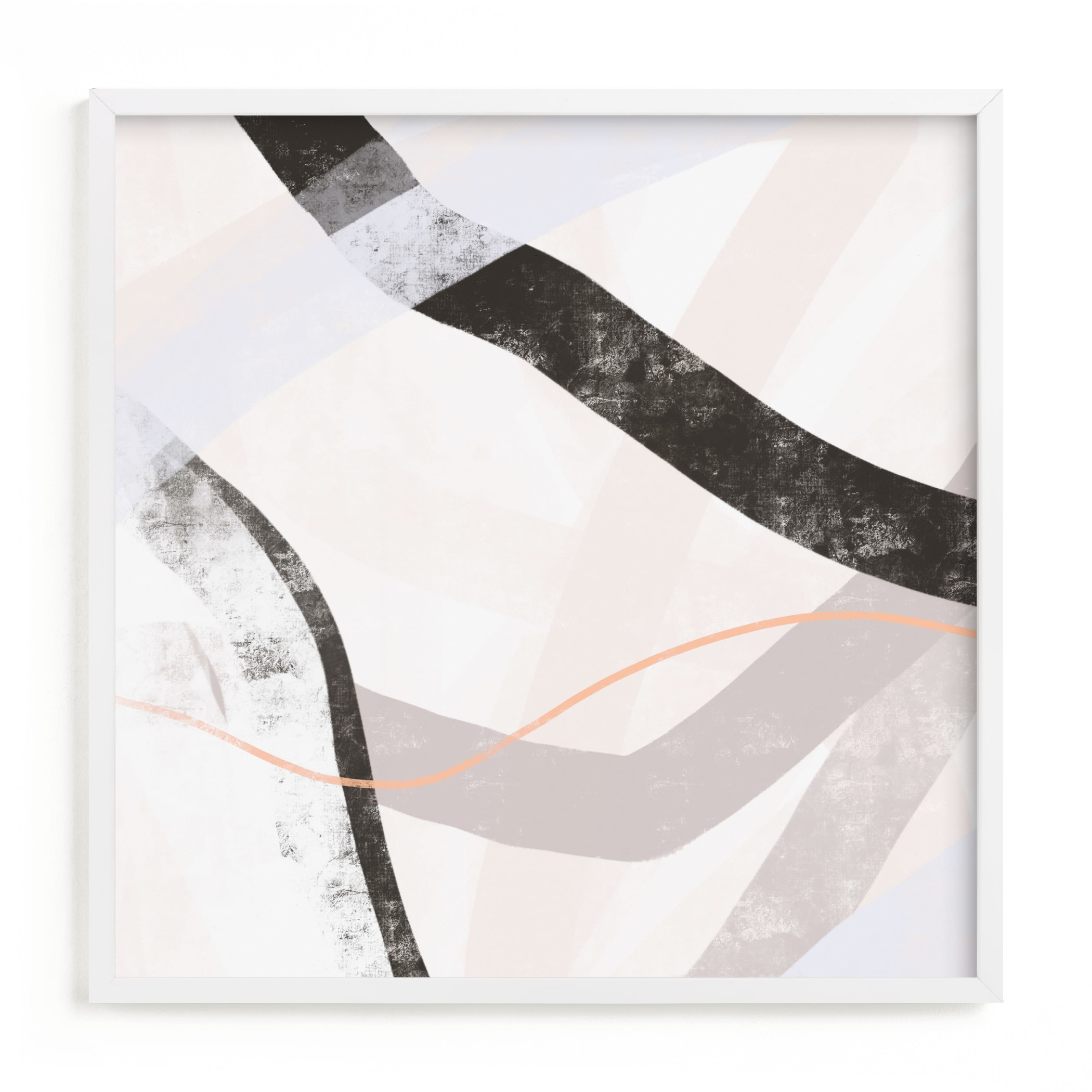 """""""Embodied2"""" by Melanie Severin in beautiful frame options and a variety of sizes."""