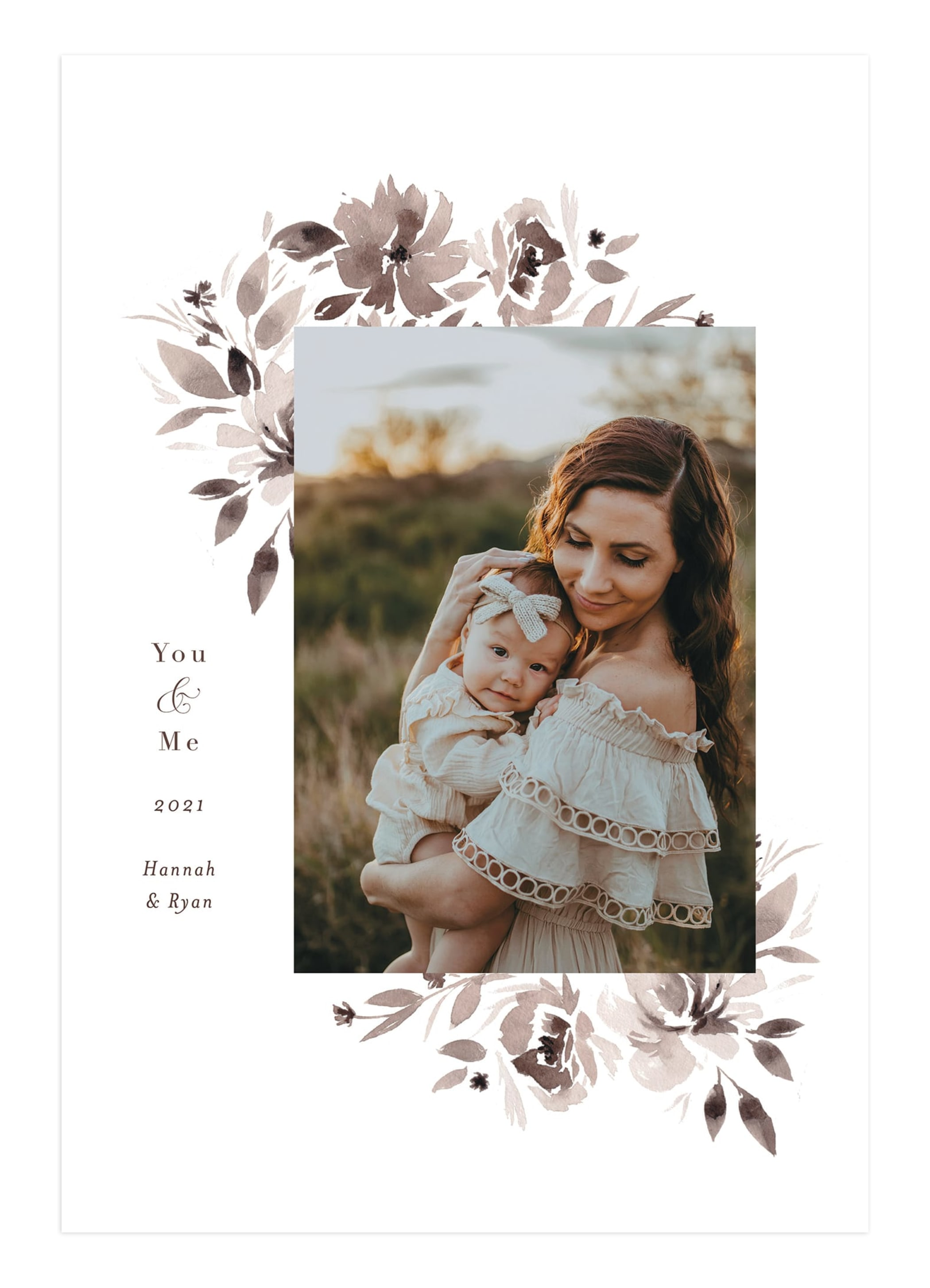 """""""sepia"""" - Custom Photo Art Print by Itsy Belle Studio in beautiful frame options and a variety of sizes."""