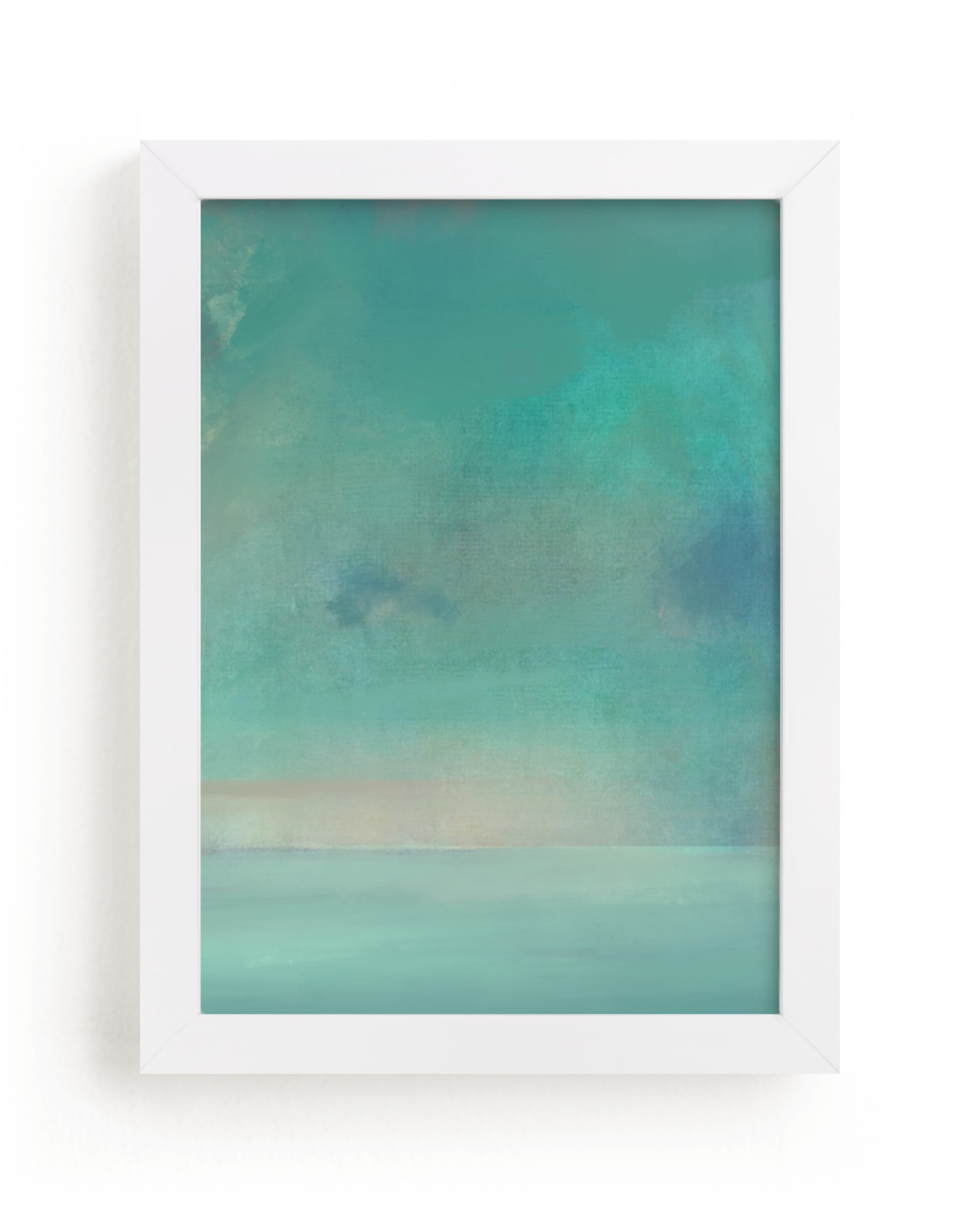 """""""Subtlety II"""" - Limited Edition Art Print by Eric Ransom in beautiful frame options and a variety of sizes."""